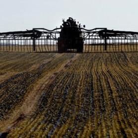DMT høringssvar på udkastet til en ny gødningsanvendelsesbekendtgørelse