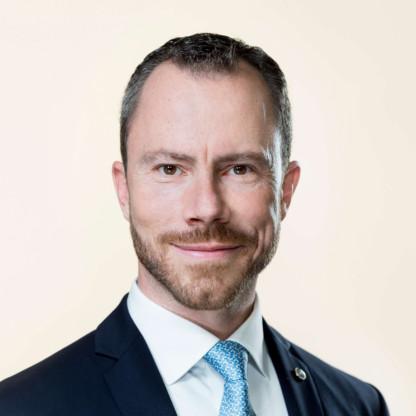 Jakob Ellemann-Jensen sætter central Dansk Miljøteknologi-mærkesag på EU-dagsorden